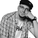 Dušan Uruba, DiS.